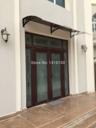 DS80200 P,80x200cm,31.49x 78.74inches,different Color Choose ... Diy Awning Kits Bromame Diy Awning Kits Timber Frame Pergola Kit Western Door Design Shed Plans Designs The Way To Build An Amish Wooden Windows Series Casement Window Page 24 Of October 2017s Archives Rv Repairs Calgary Front Porch Overhang Over U Entrycanopy Weekndr Project Make A Simple Canvas Pretty Prudent Exterior S Best Retractable Suppliers And Manufacturers Amazoncom Alinum Kit White 46 Wide X 36 Droop 12 Portico Cost At Traditional And Apartments Endearing Images About Ideas Canopy