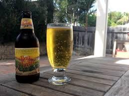 Woodchuck Pumpkin Cider Alcohol Content smith u0026 forge hard cider review cider connoisseur