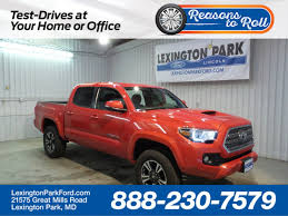 Lexington Park Ford Lincoln | Vehicles For Sale In Lexington Park ... Chevy Dealer Lexington Ky Used Cars Richmond Jack Burford Rod Hatfield Chevrolet In Louisville Sutherland Is A Nicholasville Kentucky New And Used Car New Trucks For Sale Danville Herndon Dealership Sc Isuzu Intertional Ct Ma Luxury Ky 7th And Pattison Shealytruckcom Dump For Missippi 39 Listings Page 1 Of 2 Buy Here Pay At Central Motors Light Duty Rescue Truck Southern Fire Service Sales Car