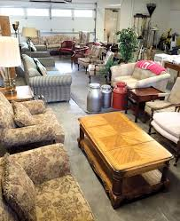 Funeral home s garage sale to benefit homeless shelter