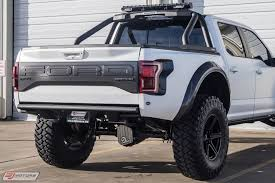 Used 2017 Ford F-150 Raptor For Sale ($119,995) | BJ Motors Stock ... 2014 Ford Raptor Longterm Update What Broke And Didnt The 2017 F150 2018 4x4 Truck For Sale In Dallas Tx F73590 Pauls Valley Ok Jfc00516 Used 119995 Bj Motors Stock 2015up Add Phoenix Replacement Ebay Find Hennessey Most Expensive Is 72965 New Or Lease Saugus Ma Near Peabody Vin