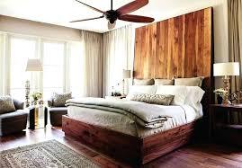 Tall Headboard Beds Modern Beds With High Headboards Calyx