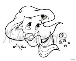 Fascinating Cute Anime Animals Coloring Pages Baby Animal Dragoart 19 How To Draw Kawaii 16 At