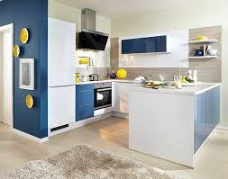 leicht stylisch und moderne küche in braun grau meda gute