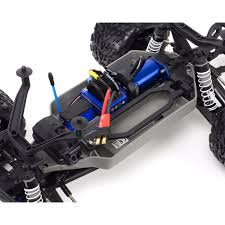 TRAXXAS 67086-3 STAMPEDE 4X4 VXL RTR WITH TSM Perth's One Stop Hobby ... 360541 Traxxas 110 Stampede 2wd Electric Off Road Rc Truck Car Vlog 4x4 In The Snow Youtube Vxl Rtr Monster Fordham Hobbies Best For 2018 Roundup 1pcs Plastic Rc Body Shell 360763 Brushless Ripit Trucks Cars Fancing Snapon Limited Edition Nitro Rcu Forums Special Edition Hawaiian Or Pink Hobby Pro 670864