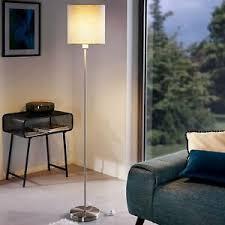 stehleuchten stehlen möbel gebraucht kaufen ebay