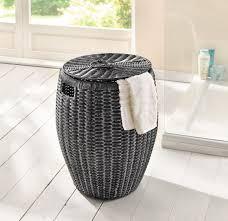 homeliving aufbewahrungskorb filz kaufen otto