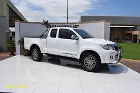 Dodge Ram Truck Parts Fresh Image Result For Bad Ass 2015 Dodge Rams ... Good Trucks Gone Bad Parting Shot Photo Image Gallery Chrysler Recalls Dodge Ram Trucks Due To Bad Nut On Drive Shaft Big Bad Chevy Trucks Home Facebook Mega Truck Monday Apple Wheels Deep New F450 With 225 Wheels Ride Offshoreonlycom Semi The Ultimate Show Youtube Big Road Trains Land And Triples Garys Job Board Texan Extreme Offroad Performance Xcar Rhein Airstream Military Honnef Scheenfunde