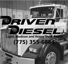 Medium And Heavy Truck Repair. - Yelp Dodge Diesel Truck Repair Gainejacksonville Repairs Florida Tractor Inc Ipdence Heavy Duty Parts And Kc Whosale Just Opening Hours 29231 National Pl Thompson Greensboro North Carolina Facebook Gonz Service Mobile Shop In Fleet Management Dirks Bakersfield Ca Direct Auto Blackfalds Light