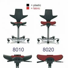 Hag Capisco Chair Manual by Capisco Puls 8020 Fabric Nexus