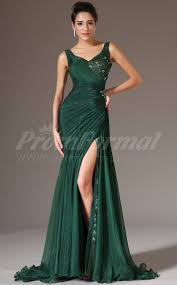 272 best other dresses xd images on pinterest graduation night