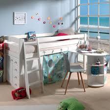 bureau cocktail scandinave bureau cocktail scandinave lit pact en pin massif chaise de bureau