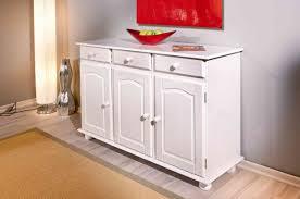 buffet cuisine en bois buffet cuisine bois meuble de rangement confiturier buffet de