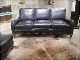 Bradington Young Leather Sectional Sofa by Bradington Young Sofa Reviews Centerfieldbar Com