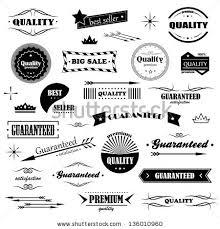 Food Vintage Logo Design Free Vector Download 78701