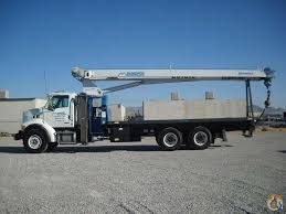 2007 MANITEX 26101 C Crane For Sale Or Rent In Las Vegas Nevada On ... Ahern Rentals Inc Las Vegas Nv Rays Truck Photos The Real Cost Of Renting A Moving Box Ox Cookie Bar Rent It For Your Party Or Event Today Yelp 2007 Manitex 26101 C Crane Sale In Nevada On Roadbear Rv We Used These Guys To Rent 5 Rvs Rental Cheap Cargo Van Pick Up Airport Ryder Campervan Escape Campervans Luxury Exotic Car Diplomat Exotics 877 4574337 Penske Freightliner Cascadia Skin American Classic Cars Muscle For