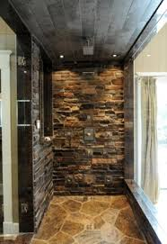 Interior Home Classic Bedroom Design And Stone Floors Image