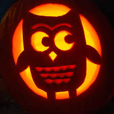 Free Ninja Turtle Pumpkin Carving Template by Simple Girly Pumpkin Carving Ideas Halloween Radio Site