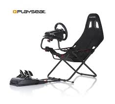 Playseat® Challenge Ofm Essentials Collection Racing Style Bonded Leather Gaming Chair Nilkamal Chairs Price In Mumbai Riset Price Playseat Challenge Sitting Down Can Send You To An Early Grave Why Sofas And Your 12 Best 2018 Ohfd01n Formula Series Dxracer Forget Standing Desks Are You Ready Lie Down Work Wired Bion Geatric Office Video Executive Swivel Pu Seat Acer Predator Thronos The Ultimate Game Of Chair V Games Thread 440988043 Start The Game Always On Main Display Unity Forum