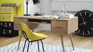 couleur pour bureau quelle couleur mettre dans un bureau