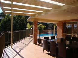 Pergola Design : Fabulous Stratco Pergola Diy Awnings Sydney Spa ... Fold Out Awnings Electric Patio Retractable Chrissmith Aussie Outdoor Living Sydney Pergola Decking Blinds And Awning Folding Arm Diy Brisbane For Sale Uk Retractable Awning Sydney Bromame Porch Shutters I Full Retracting Enjoy Your Deck Or With Quality Carports Patios Covers Pergola Free Standing Coverings Awesome Ca Inter Trade Temporary Carport