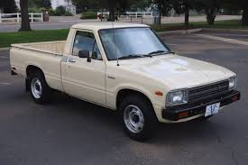 1983 Toyota Pickup For Sale Better Toyota Trucks 2015 Luxury 2015 ... 2015 Toyota Tundra 4wd Truck Trd Pro Crew Cab Pickup For Sale In Hilux Wikipedia Trucks Unique 1970 Toyota For Elegant 2014 1980 Other Sr5 Ebay Motors Cars Salvage 1994 Pickup 12 1995 Sold Youtube 1985 4x4 Solid Axle Efi 22re 4wd 1983 Sale Google Search First Generation 4x4s New Mexico 1986 Pickup Truck Rare 1987 Xtra Up On Aoevolution