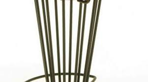 Black Folding Chairs At Target by Stools Charm Folding Step Stool Target Favorite Black Folding