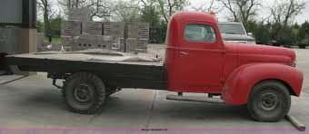 1946 International K3-214 Flatbed Truck | Item A6162 | SOLD!... 1946 Ks6 Old Intertional Truck Parts Pickup In Excellent Running Cditionjpg Awesome Harvester Rat Rod Bigbolt101 Scouts Last Stand 197680 Scout Ter Hemmings Exposures Most Recent Flickr Photos Picssr Autolirate Saskatchewan For Sale Near Cadillac The Mercedesbenz Glt Coming Soon Kb1 Or 47 Model Teambhp K5 Iowa Farm Boy Lonestar Roundup Event Hot Network