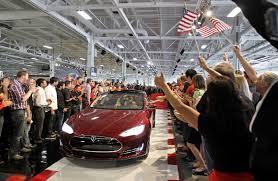 Apple Help Desk Coordinator Salary by How To Get A Job At Tesla According To Insiders Glassdoor Blog