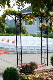 Pumpkin Ridge Golf Course Jobs by Portland Wedding Locations Wedding Receptions Portland Or