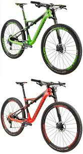 843 best MTB images on Pinterest