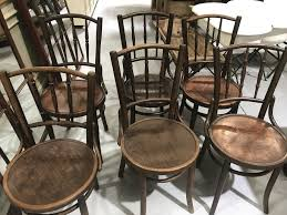 Thonet Chair | Sold Authentic Early Thonet Bistro Chairs Set Of 4 Set Of 8 Mahogany Ladder Back Ding Chairs Loveday Antiques West Saint Paul Vintage Finds Art Deco And Retro Fniture Of The 50s 60s Riva 1920 Boss Executive Table 810 Seater Walnut Heals French Louis Xiv Style Circa 1920s Art Deco Console Antique Fniture Sold 4 Tudor New Upholstery Elegant Pair Felix Kayser Antrosophical Ash Wood Chairs From Sothebys Home Designer Fniture John Hutton 0415antiqueshtml Mad For Midcentury More American Martinsville Info