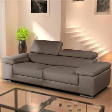 Target Sofa Bed Nz by Trilife Co Page 47 Tan Couches Ikea Furniture Couches Arabic