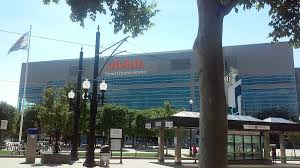 Vivint Smart Home Arena - Wikipedia New 2018 Honda Crv For Sale Or Lease Lgmont Co Stock 18747 2017 Annual Report Ford F750 Whittier Ca 5002209580 Cmialucktradercom Western Truck Center Offering Used Trucks Services Parts Rush Centers Sales Service And Support Announces Major Renovations To Facilities Across The Us Mobile Best Image Kusaboshicom Expect More Youtube Home Intertional 15 Nationwide The 2016 Tech Rodeo Winners Prizes Are Announced Denver A Silver Past Golden Future Susan Dalton Jacklyn Ritter