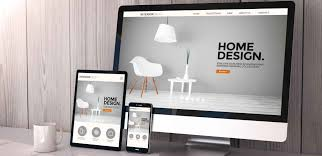 100 Home Interior Website Your Design Business May Not Need A After All