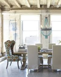 charming decoration captains chairs dining room fancy design ideas