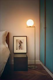 bedroom magnificent electric wall lights fancy wall lights with