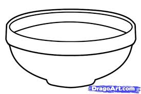 Best Ideas Of Empty Fruit Basket Coloring Pages For Example