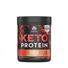 Keto Protein - Maple Amazoncom Gnc Minerals Gnc Gift Card Online Coupon Garmin Fenix 5 Voucher Code Discover Card Quarterly Discounts Slice Of Italy Grease Burger Bar Coupons Lifeway Coupon April 2019 Argos Promo Ireland Rxbar Protein Bar Memorial Day Weekend What Savings Deals And Coupons Tampa Lutz Fl Weight Loss Health Vitamin For Many Retailers The Price Isnt Right Wsj Illumination Holly Springs Hollyspringsgnc Twitter Chinese Firms Look At Fortifying Nutrition Holdings With