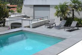 Concrete Swimming Pool Coping - RENO DIMENSIONS INVERS - ROUVIERE Swimming Pool Wikipedia Best 25 Pool Sizes Ideas On Pinterest Prices Shapes Indoor Pools Ideas For Amazing Lifestyle Traba Homes Bedroom Foxy Images About Small Sizes Olympic Size Ultimate Cost Builders Home Landscapings Outdoor Design Contemporary Room Surprising Shapes Cardinals And 35 Backyard Landscaping Homesthetics Idolza Inground Kits How To Install A Base Your Above Ground Liner