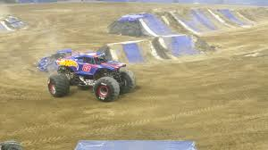 2018 Monster Jam Minneapolis Team Hot Wheels Firestorm Freestyle ... Team Hot Wheels Hotwheels 2016 Hot Wheels Monster Jam Team Hotwheels Mud Treads 164 Review 124 Free Shipping Ebay 2017 Firestorm World Finals Son Uva Digger And Take East Rutherford Buy Scale Truck With Stunt Ramp Image 2012 Mcdonalds Happy Meal Hw Yellow Hot Wheels Monster Team Firestorm 25 Years Super Fun Blog 2 Demolition 2015 Jam Truck Error Nu Amazoncom Rc Jump Toys Games