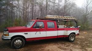 1993 Ford F-350 XLT Crew Cab Pickup 4-Door 7.3L - Classic Ford F-350 ... Six Door Truckcabtford Excursions And Super Dutys Ford Ranger 2019 Pick Up Truck Range Australia 2011 Fouts Brothers 4door 4x4 F550 Brush Used 2018 F150 King Ranch 4x4 For Sale In Pauls Valley Beautiful 1978 Show For Sale With Test Drive Driving 2007 2wd Supercab 126quot Sport 4 Pickup Youtube 2016 Xlt In Sherwood Park Tu81425a Duty F250 Doors Bbb Rent A Car 2009 Dc Four Rear Top 2013 Alburque Nm Stock 13962 Priced Kelley Blue Book