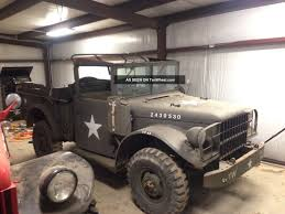 1958 Dodge Power Wagon M37 Military 4x4 1958 Dodge Sweptside D100 Pickup Sold Happy Days Dodge Power Wagon W300m Hemmings Motor News M2 Machines Autotrucks Release 42 Coe Truck Classic Autoworx Portfolio Autolirate September 2017 Find Of The Day W300 Wag Daily W100 Pickup F127 Kissimmee Town Panel Half Ton Truck02 I Spotted This Truck In A Field Adjace Flickr 325466 164 Action Toys M37 Military 4x4 100 Sweptside Photo On Flickriver