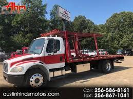 100 Tow Truck Austin 2004 Freightliner M2 Arab AL 5006162813 CommercialTradercom