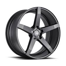 Maserati Wheels Tires Custom Rims Throughout Cheap Wheel And Tire ...