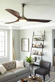 Haiku Ceiling Fans Singapore by Ceiling Fans With A Clean Aesthetic And Modern Living Room