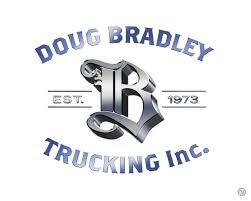 Doug Bradley Trucking Company Logo Modern, Masculine Logo Design By ... Towing Logos Romeolandinezco Doug Bradley Trucking Company Logo Modern Masculine Design By The 104 Best Images On Pinterest Mplates Delivery Service Cargo Transportation And Logistics Freight Collectiveblue Free Css Templates Transport Ideas Fresh Logos Vintage Joe Cool Truck Logo Vector Eps 10 For Your Design Stock Vector Nikola82 Firm Cporation Illustration Illustrations 10321