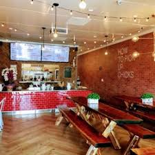Floor And Decor Santa Ana Yelp by Waffles And Co 395 Photos U0026 193 Reviews Chicken