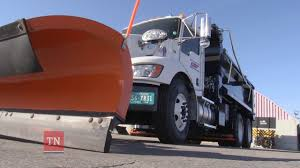 TDOT Snow Trucks 2018 - YouTube A Column Of Five Snowremover Trucks On The Road In Winter During A Fisher Snow Plows At Chapdelaine Buick Gmc Lunenburg Ma Breakdown Snow Stock Photo 33507938 Alamy Days When To Make The Call Best Trucks For Plowing Rhode Island Route 146 Auto Sales Kids Truck Video Plow Youtube Cdot Reminds Motorists Do Not Crowd Removal Black River Landscape Management County Roads Division Ppares 201516 Ice Removal Season Clearing Arctic Dump Take Out Luxfer
