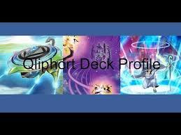 Yugioh Deck Tier List October 2014 by Qliphort Deck Profile October 2014 Banlist Youtube
